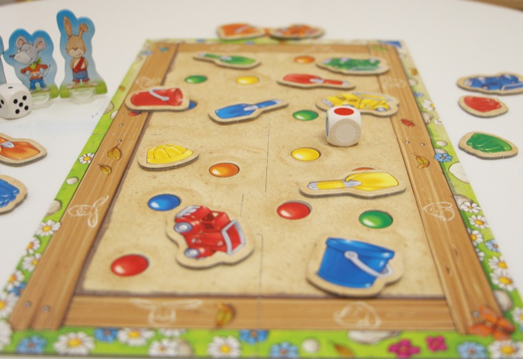 2spiele juego2