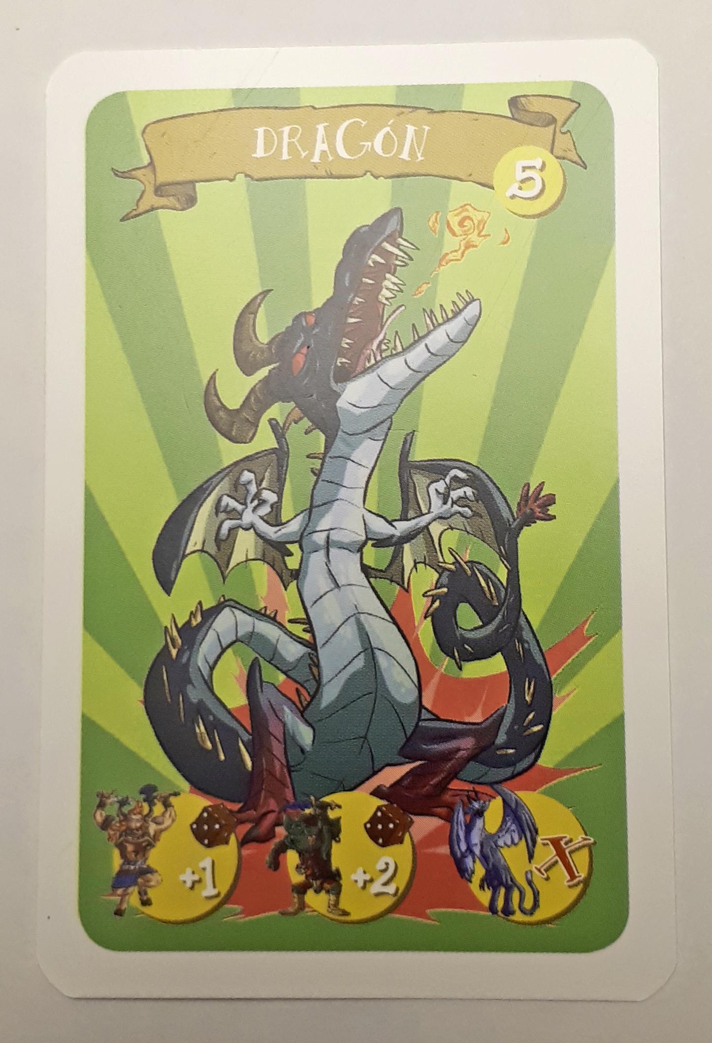 carta dragon.jpg