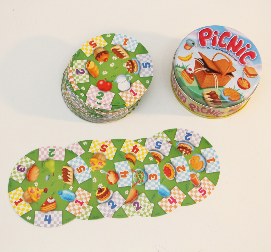 picnic cartas.jpg